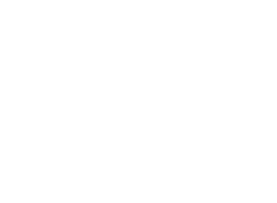 Pelican Inn Charters - Alaska Guided Charter Fishing